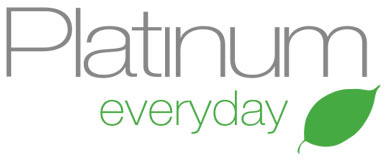 Platinum Everyday | Platinum Dry Cleaners
