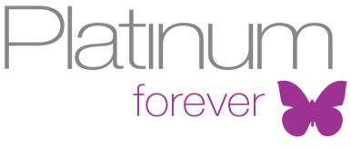 Platinum Forever | Platinum Dry Cleaners